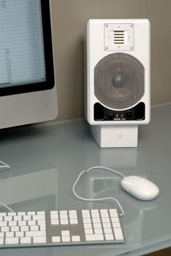 icon a5 технические характеристики: