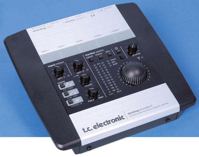 Tc electronic m40 studio reverb 1.0.5 city